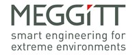 Meggitt Aircraft Braking Systems